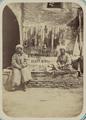 Zeravshan District. City of Samarkand. Knife Vendor WDL11156.png