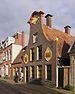 Zeylsgasthuis 1480.jpg