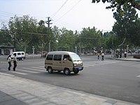 Zhangqiu 1.jpg