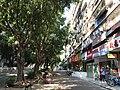 Zhaoshang Road in Nanshan, Shenzhen, Guangdong 2.jpg