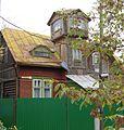 Zhardetsky House Kimry.jpg