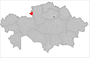 Zhetikara District Kazakhstan.png