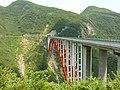 Zhijinghe River Bridge-2.jpg