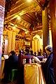 ZhongHe FuHe Temple 2018 農曆十五念經法會.jpg