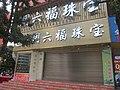 Zhou Liu Fu Jewelry, Panzhou, Guizhou, China.jpg