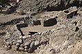 Zona arqueológica Lomo Los Gatos (18).jpg