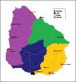 Zonas Norte, Sur, Este y Litoral.png