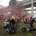 Zoobomb's ben hurt chariot wars.jpg
