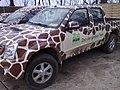 Zoopark Erfurt Auto 1.jpg