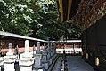 Zuiho-den08s3200.jpg