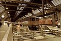 Zurich Hauptbahnhof (Ank Kumar) 15.jpg