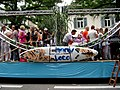 Zurich Street Parade 2007 007.jpg