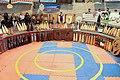 Zurkhaneh, Yazd 01.jpg