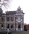 Zwolle GM Bagijnesingel 21.jpg