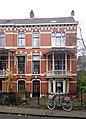 Zwolle RM Ter Pelkwijkstraat 5.jpg