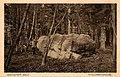 Zyklopensteine 1913.jpg