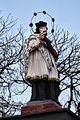 !-2014-lysiny-figura-rzezba-swiety-jan-by-abri.jpg