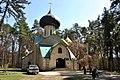 """""""Спаська церква"""" садиба Харитоненків 07.jpg"""
