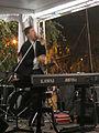 """""""12 - ITALY - Dino Fumaretto al Milano Film Festival 2012 43.JPG"""