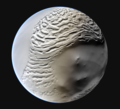 """Abanol"" Exoplanet.png"