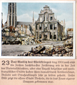 """Der Weltkrieg"" ( Zigarettenalbum) 23 01.png"