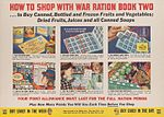 """How to Shop With Ration Book Two"" - OAC - bk0007t0n59.jpg"