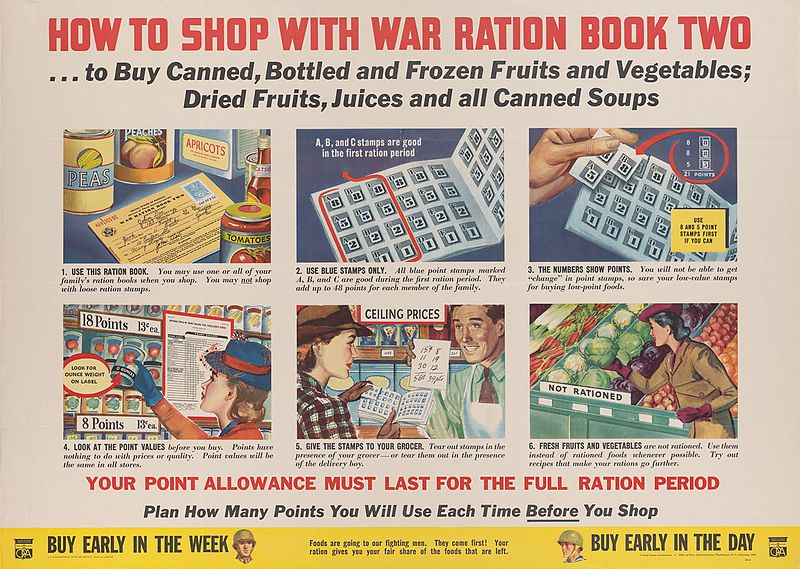 """File:""""How to Shop With Ration Book Two"""" - OAC - bk0007t0n59.jpg"""