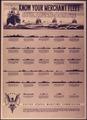 """Know your merchant fleet"" - NARA - 514835.tif"