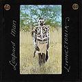 """Leopard Man, Livingstonia"" Malawi, ca.1895 (imp-cswc-GB-237-CSWC47-LS3-1-040).jpg"