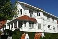 """Maple Leaf"", gekoppelde villa, tweewoonst, in cottagestijl, Duinbergenlaan 74, Duinbergen (KnokkeHeist).JPG"