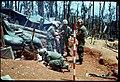 """""""Mortar Platoon, Oklahoma Hills"""", April 1969 - 50066248907.jpg"""