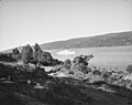 """Oslofjord"" passerer Drøbak - no-nb digifoto 20150625 00152 NB MIT FNR 11661.jpg"