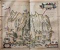 """Strath- Navernia = Strath-Navern - Auct. Timotheo Pont"" (21636337084).jpg"