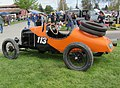"""T"" Ford Speedster (6976828978).jpg"