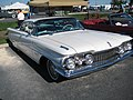 '59 Olds Super 88 (6832895273).jpg