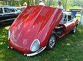 '65 Jaguar E-Type (Ottawa British Auto Show '10).jpg