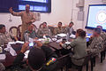 'Saber' Squadron brings Wasit military leaders together DVIDS429637.jpg