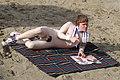 'nude' man 4889143635.jpg