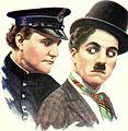(1916) p008 Chaplin (14598290640).jpg