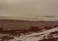 (Jubany) Vista de la base (8).png
