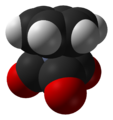 (benzene)chromium-tricarbonyl-from-xtal-1987-3D-SF.png