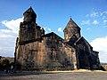 +Tegher Monastery 079.jpg