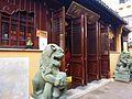 ·˙·ChinaUli2010·.· Shanghai - panoramio (133).jpg