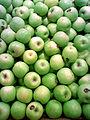 Äpplen, foto av alers.jpg