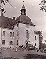 Årsta slott - KMB - 16000300029488.jpg