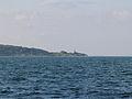 Æbelø lighthouse.jpg