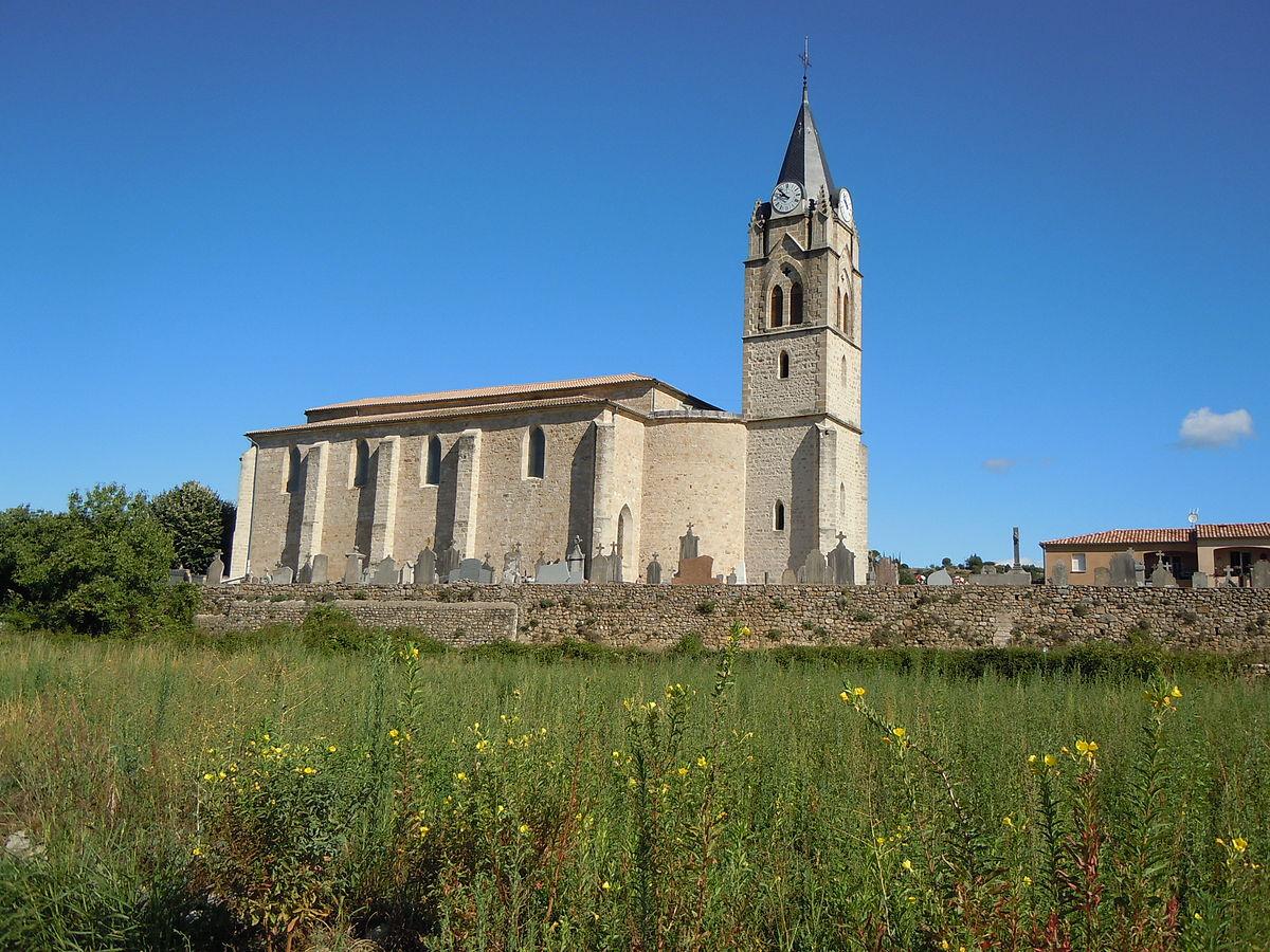 960692673c Rosières (Ardèche) — Wikipédia