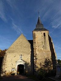 Église Notre-Dame des Ressuintes.jpg