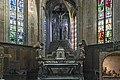 Église Saint-Félix de Saint-Félix-Lauragais - Interior - Le maître-autel.jpg