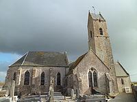 Église Saint-Gilles d'Houesville (4).JPG